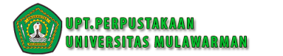 Perpustakaan Universitas Mulawarman