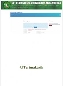 Screenshot_20200423_115109